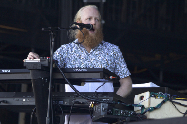 14_Little Dragon_Governors Ball 2015