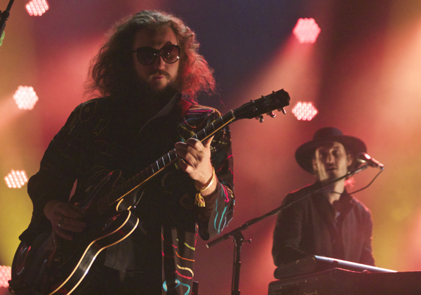 14_My Morning Jacket_Governors Ball 2015