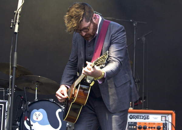 14_The Decemberists_Governors Ball 2015