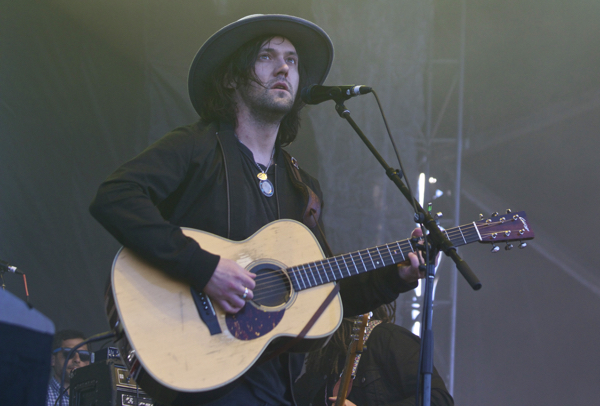 15_Conor Oberst_Governors Ball 2015