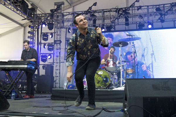 15_Future Islands_Governors Ball 2015