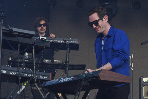 15_Hot Chip_Governors Ball 2015