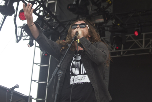 15_J Roddy Walston_Governors Ball 2015