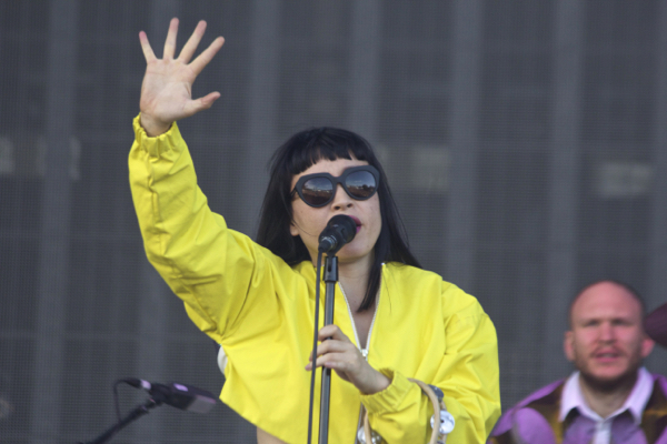 15_Little Dragon_Governors Ball 2015
