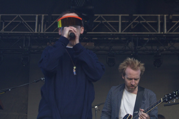 16_Hot Chip_Governors Ball 2015
