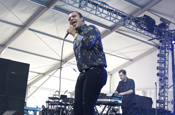 17_Future Islands_Governors Ball 2015