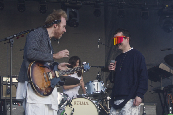 17_Hot Chip_Governors Ball 2015