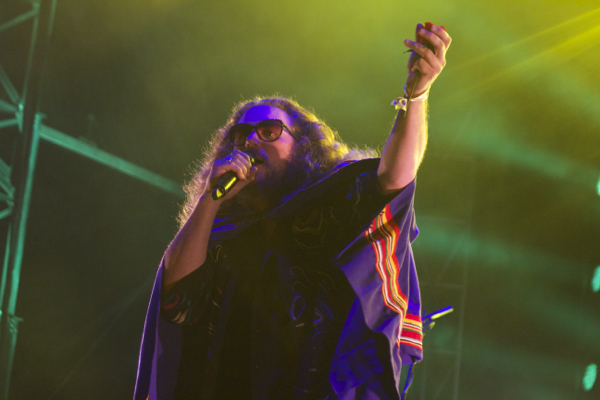 18_My Morning Jacket_Governors Ball 2015
