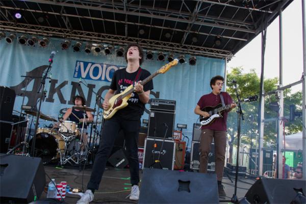 18_Twin Peaks_4Knots Music Festival 2015