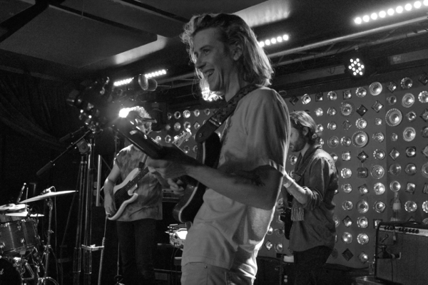 1_Christopher Owens_Baby's All Right
