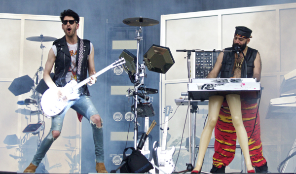 1_Chromeo_Governors Ball 2015