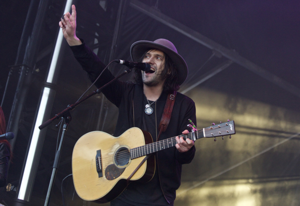 1_Conor Oberst_Governors Ball 2015