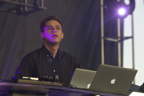 1_Flume_Governors Ball 2015