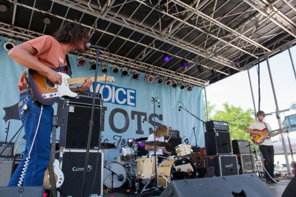 1_Heaters_4Knots Music Festival 2015