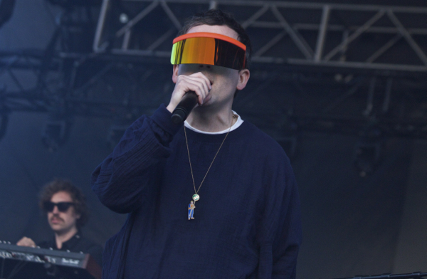 1_Hot Chip_Governors Ball 2015