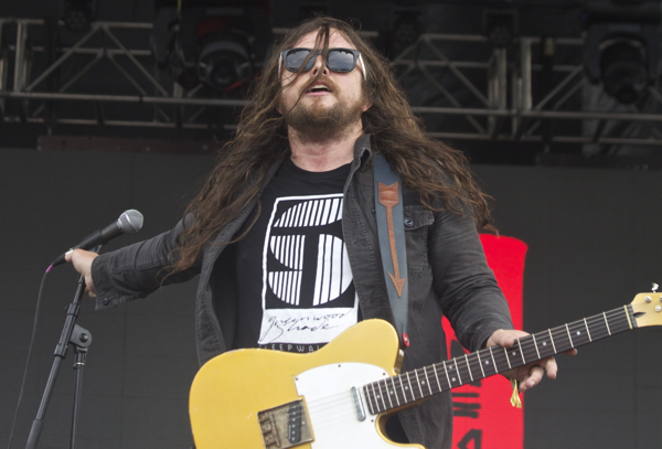 1_J Roddy Walston_Governors Ball 2015