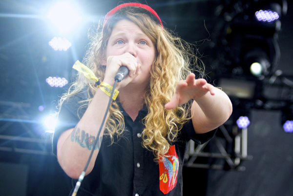 1_Kate Tempest_Governors Ball 2015