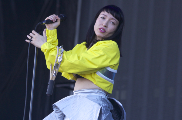 1_Little Dragon_Governors Ball 2015