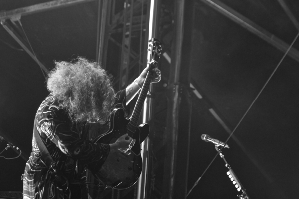 1_My Morning Jacket_Governors Ball 2015