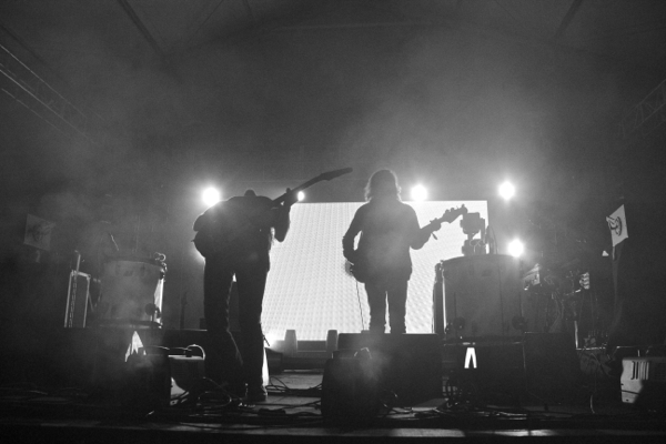 1_Ratatat_Governors Ball 2015