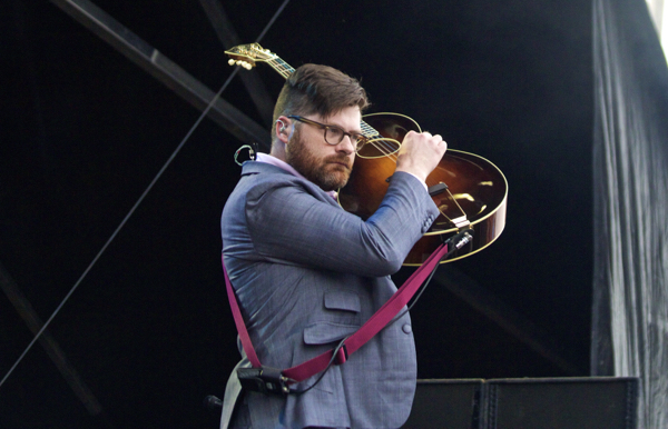 1_The Decemberists_Governors Ball 2015