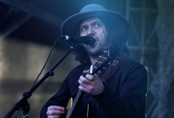 2_Conor Oberst_Governors Ball 2015