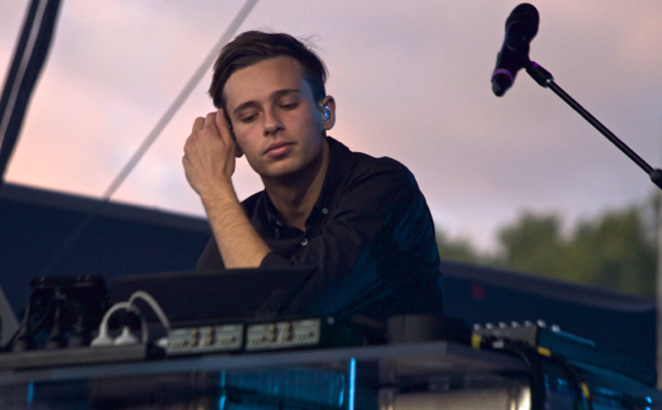 2_Flume_Governors Ball 2015