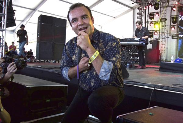 2_Future Islands_Governors Ball 2015