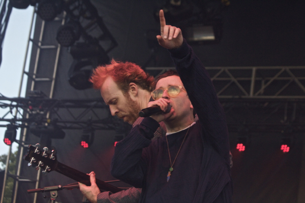 2_Hot Chip_Governors Ball 2015
