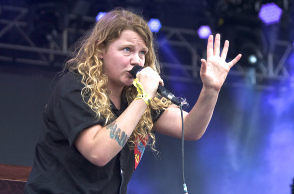 2_Kate Tempest_Governors Ball 2015