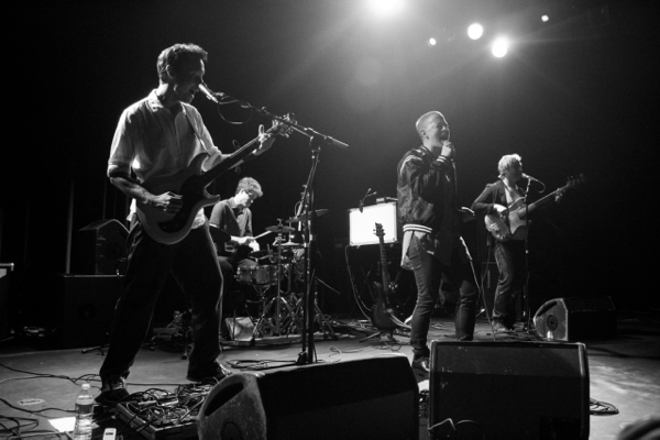 2_Lower Dens_MHOW