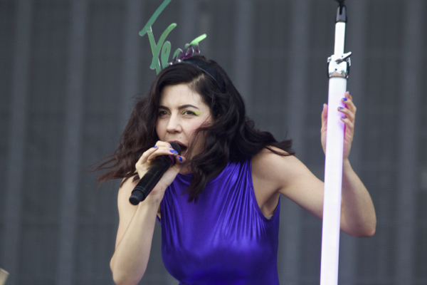 2_Marina and the Diamonds_Governors Ball 2015