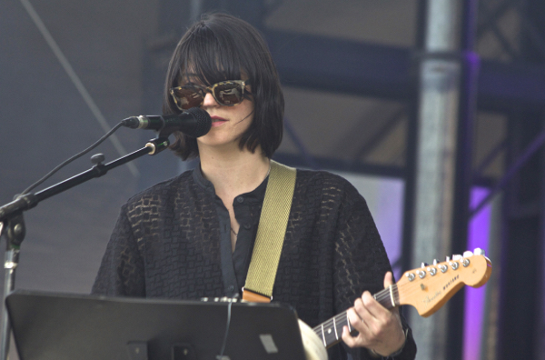 2_Sharon Van Etten_Governors Ball 2015