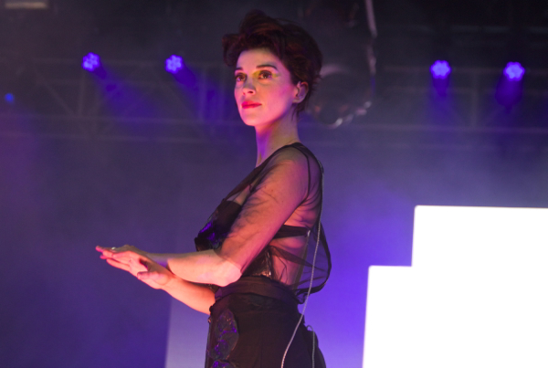 2_St. Vincent_Governors Ball 2015