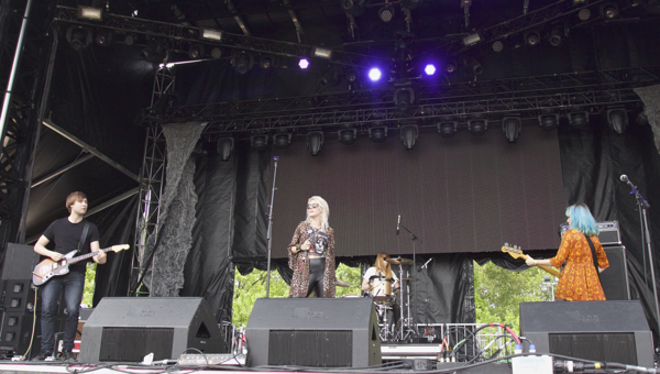 2_White Lung_Governors Ball 2015