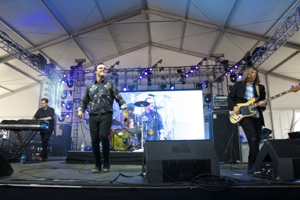 3_Future Islands_Governors Ball 2015