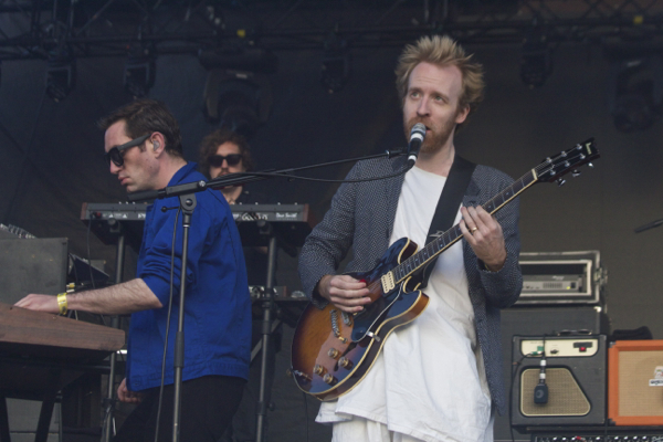 3_Hot Chip_Governors Ball 2015