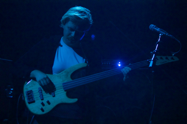3_Lower Dens_MHOW