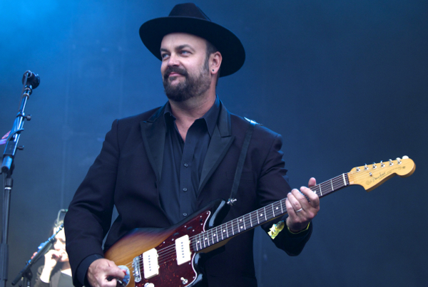 3_The Decemberists_Governors Ball 2015