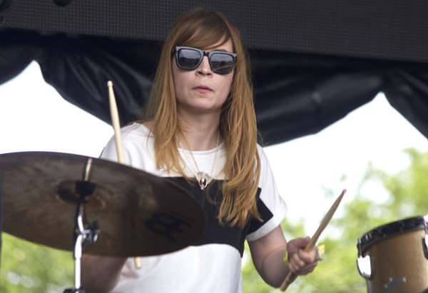 3_White Lung_Governors Ball 2015