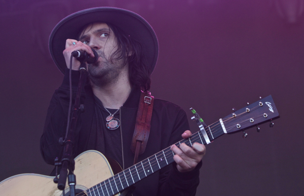 4_Conor Oberst_Governors Ball 2015