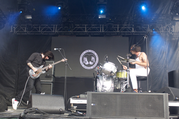 4_Death From Above 1979_Governors Ball 2015
