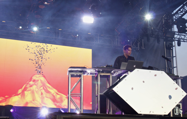 4_Flume_Governors Ball 2015