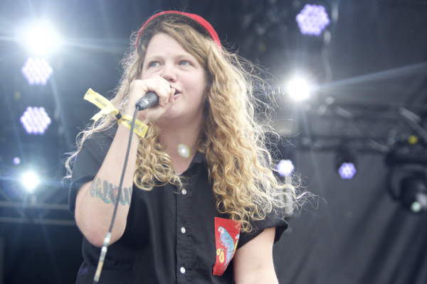 4_Kate Tempest_Governors Ball 2015