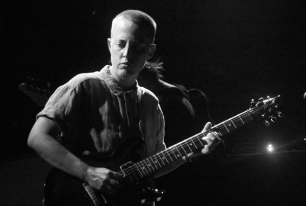 4_Lower Dens_MHOW