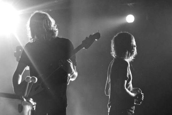 4_Ratatat_Governors Ball 2015