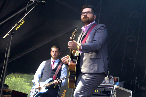 4_The Decemberists_Governors Ball 2015