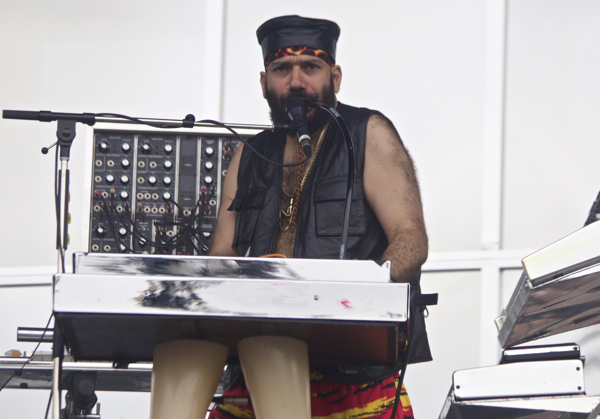 5_Chromeo_Governors Ball 2015