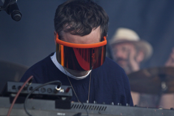 5_Hot Chip_Governors Ball 2015