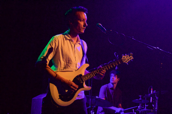 5_Lower Dens_MHOW